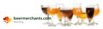 beermerchants-blogheader
