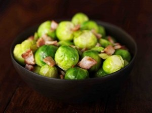 Brussel-Sprouts-With-Bacon2-e1324377126772
