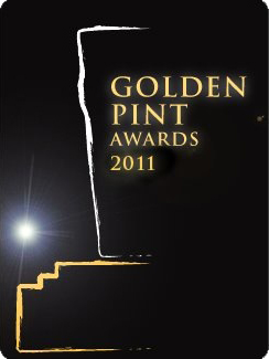 golden-pints-2011
