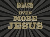 EvenMoreJesus_label-465x346
