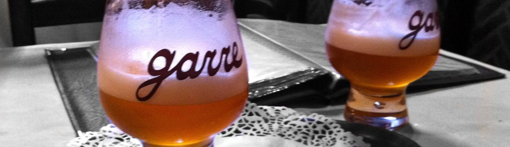 Beersay