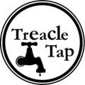 treacle tap logo