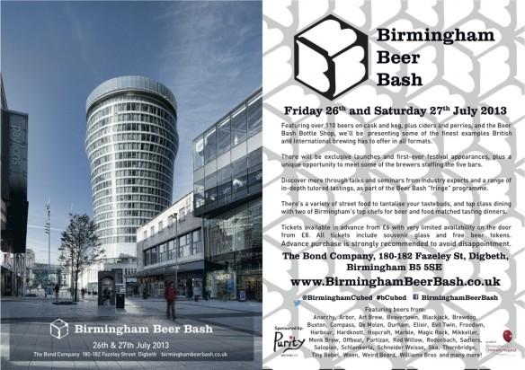 Birmingham-Beer-Bash-poster-1024x723