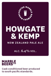 Full-Product-Range-HowgateKemp