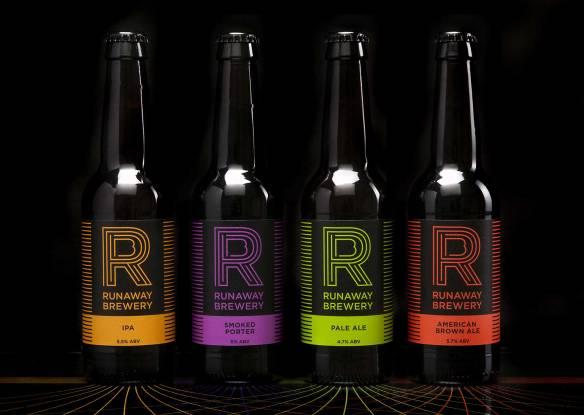 Runaway-Brewery-Group
