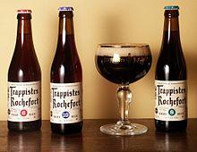 220px-Rochefort-beers