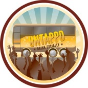 Untappd Groupie!