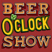 beershowlogo