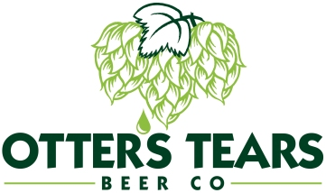 Otters-Tears-Logo